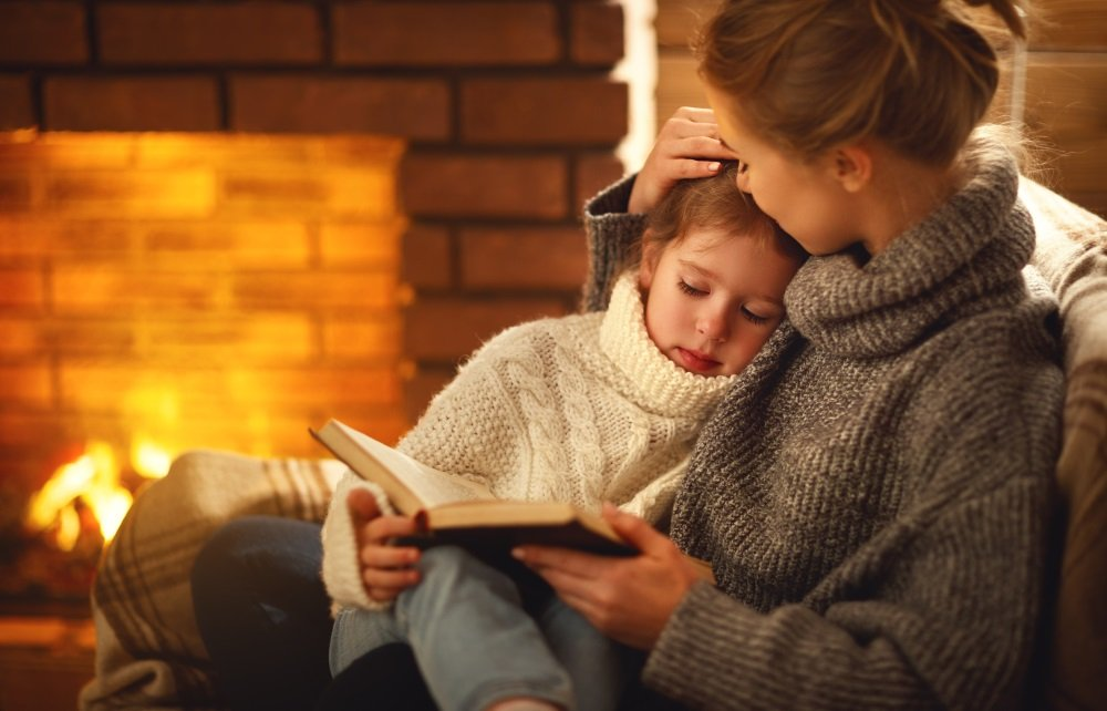 How to Cut Your Kids' Stress Through the Holidays