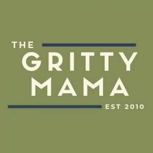 The Gritty Mama