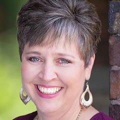 Jill Savage