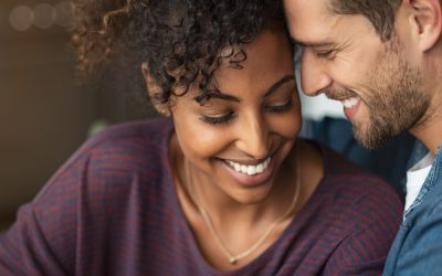Episode 14: How to Put the Passion Back Into Your Love Life — Interview with Bill and Pam Farrel