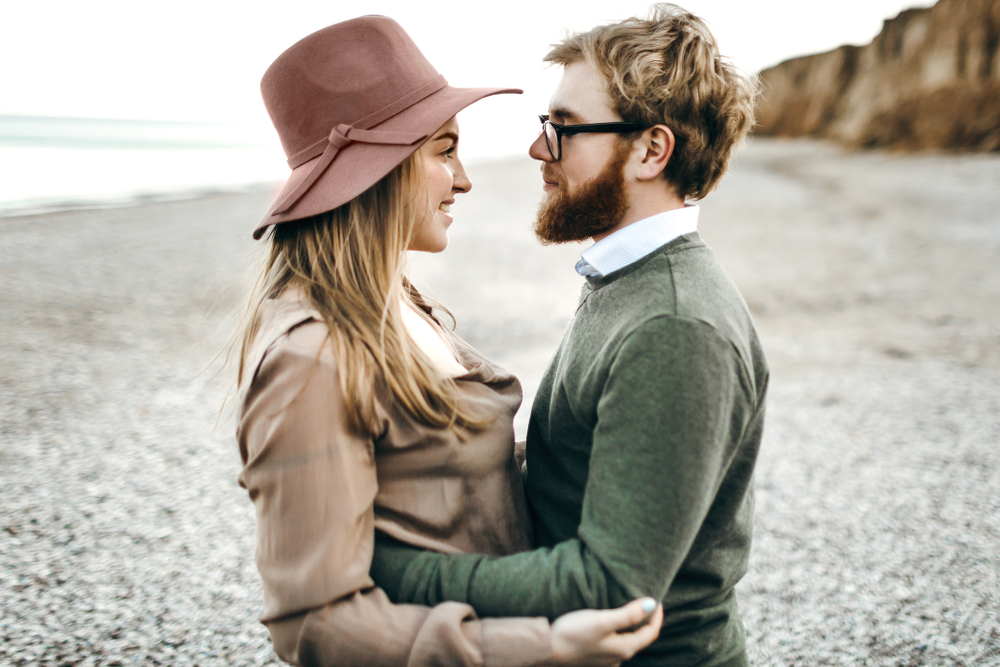 Four Ways to Start Your Marriage Right and Build a Love That Lasts